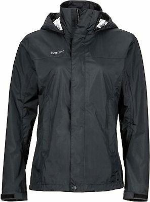 womens precip lightweight waterproof rain jacket