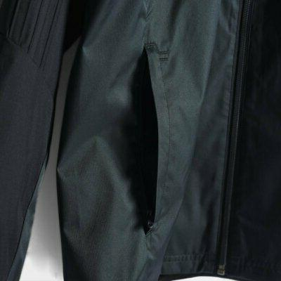 Soccer Jacket AY2888