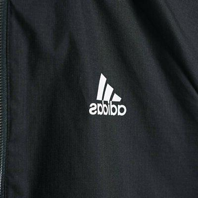 adidas Soccer Jacket AY2888