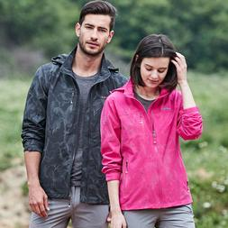Lightweight Windbreaker Quick Dry Running Sports Jacket Rain
