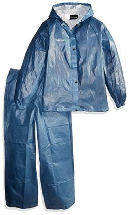 Frogg Toggs Pro Lite Rain Suit Royal Blue - X/XXL PL12140-12