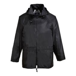 PortWest Men Classic Rain Jacket Various Color and Size S440