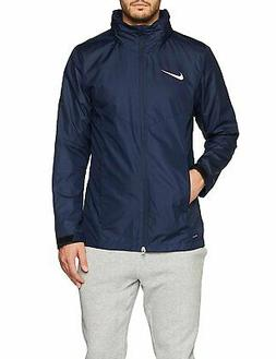Nike Men's Academy 18 Rain Jacket, 893796