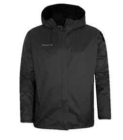 Columbia Men's Big & Tall Timber Pointe Waterproof Rain Jack