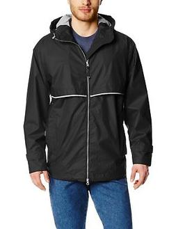 men s new englander rain jacket