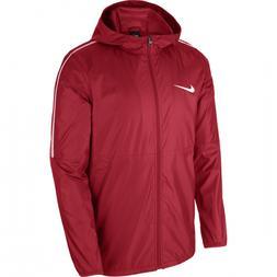Nike Men's Park 18 Rain Jacket - New, Never Used.