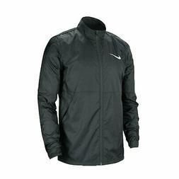 Nike Men's Park 20 Rain Jacket, BV6881-060