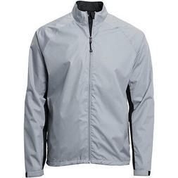 Adidas Mens Climastorm Provisional Ii Rain Jacket