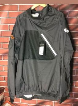 Mens Size M Helly Hansen Hydropower Pro Sailing Dinghy Smock