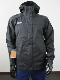 Mens The North Face Venture 2 Dryvent Waterproof Hooded Rain