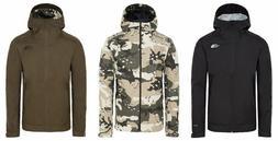 The North Face Millerton Men's Rain Jacket