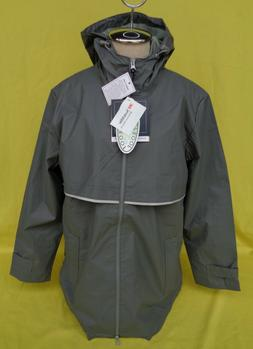 NEW Charles River NEW ENGLANDER 5099 Waterproof Rain Jacket