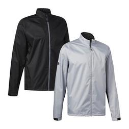 NEW Golf Adidas Provisional II Rain Jacket - Choose Color an