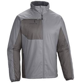 "New Mens Columbia ""Lookout Point"" Fleece Lined Omni-Shield R"