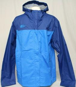 *NEW* The North Face Venture Men's Rain Jacket