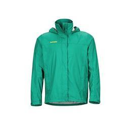 New W/Tags MARMOT PreCip Rain Jacket  Men's XL MSRP $100 Sha