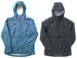 new women venture 2 rain jacket coat