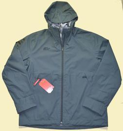 New XL Mens THE NORTH FACE Millerton rain jacket windbreaker