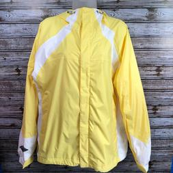 nwt kona women s plus 2x long