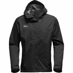 NWT The North Face Men's Venture 2 Rain Jacket Water Proof B