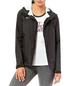 NWT The North Face Women's Venture 2 Rain Jacket Waterproof