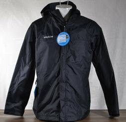 NWT Columbia Woman's Arcadia Rain Jacket Variety Of Sizes An