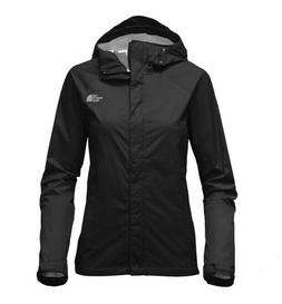 NWT The North Face Women's Venture Rain Jacket Water Proof B