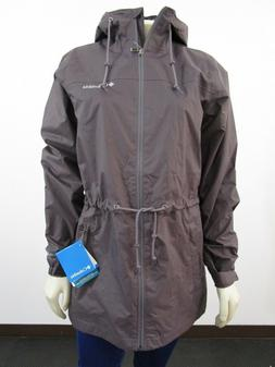 NWT Womens Columbia Timber Pointe Casual Waterproof Rain She