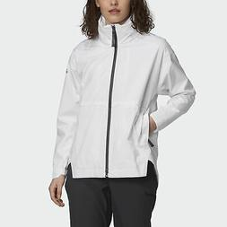 adidas Originals Outerior RAIN.RDY Rain Jacket Women's