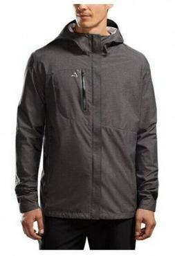 NWOT Paradox Waterproof & Breathable Men's Rain Jacket