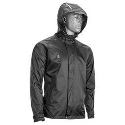 Portable Travel Rainwear Waterproof Man Raincoat <font><b>Li