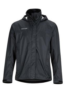Marmot Precip Eco Jacket Men Lightweight Rain Jacket for Men