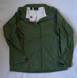 MARMOT PreCip NanoPro Rain Jacket  Men's Medium