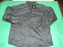 adidas rain mcpr provjckt wind jacket new with tags adidas a