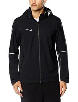 Rain Runner Jacket - Mens