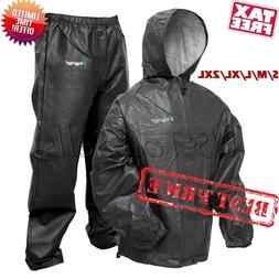 rain suit ultra lite jacket pants