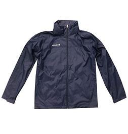 Columbia Raincreek Falls Rain Mens Jacket