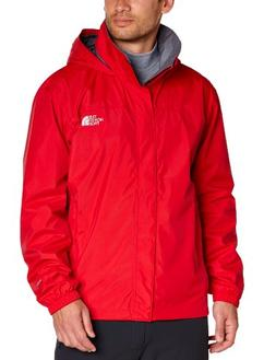 The North Face Resolve Jacket - Men's Tnf Red, XL