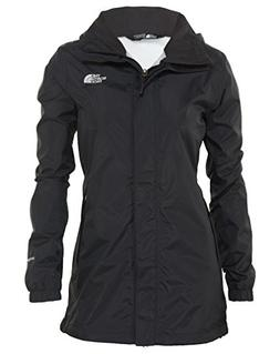 The North Face Resolve Parka Womens