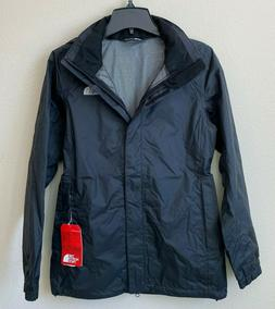 The North Face Resolve Parka Women's Rain Jacket $110