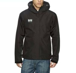 Helly Hansen Seven J Waterproof, Windproof and Breathable Ra