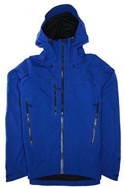 Marmot 'Zion' Men's Soft Shell Jacket