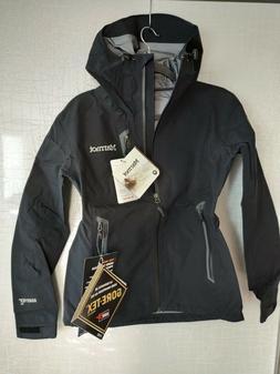 Marmot Speed Light Rain Jacket Water Proof, Gore-Tex,rain ja