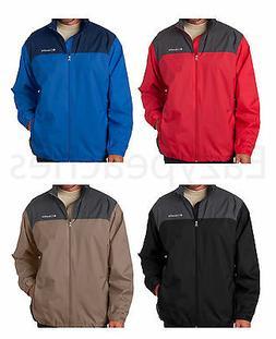 Columbia Sportswear Men's S-3XL WATERPROOF Mountaineering Pa