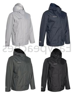Columbia Men's Watertight Ii Waterproof, Breathable Rain Jac