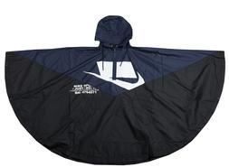 Nike Sportswear Windrunner Rain Woven Poncho Jacket Unisex O