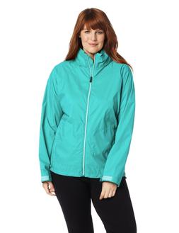 Columbia Women's Switchback Ii Jacket Outerwear, -miami, M