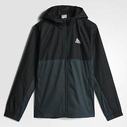adidas Tiro 17 Rain Jacket Kids'