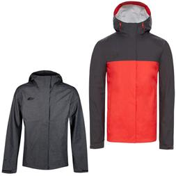 THE NORTH FACE TNF Venture 2 Waterproof Outdoor Hiking Jacke