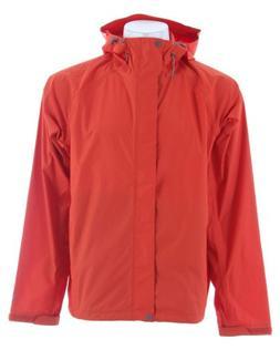 White Sierra Trabagon Rain Gear Jacket - Waterproof